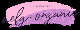 Nefg organic