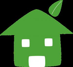 Modbox Builders